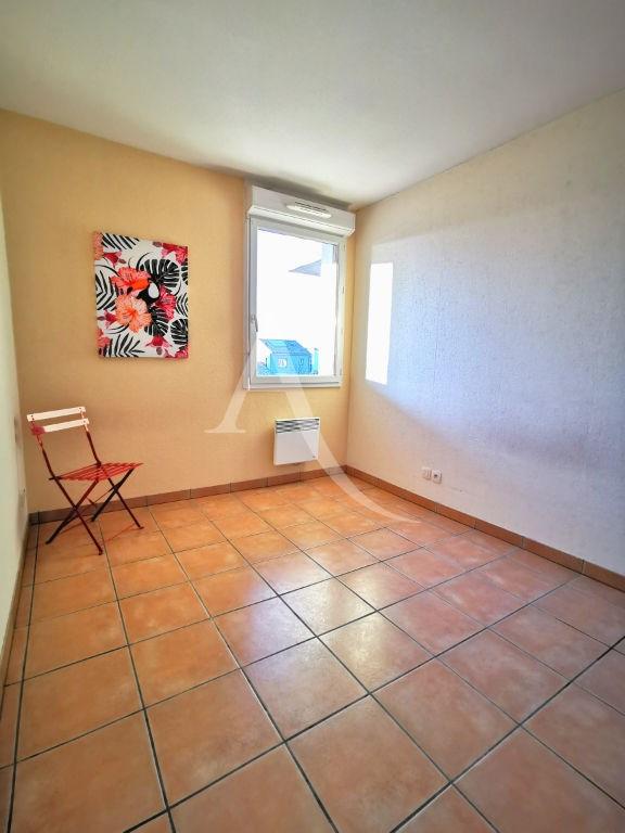 Vente appartement La salvetat saint gilles 101600€ - Photo 7
