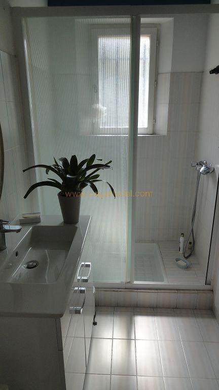 Sale house / villa Seillans 430000€ - Picture 8