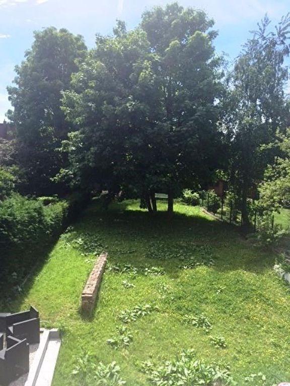 Vente maison / villa Tourcoing 376000€ - Photo 3