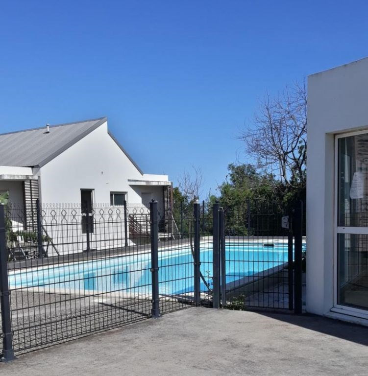 Sale apartment Le piton saint leu 170000€ - Picture 4