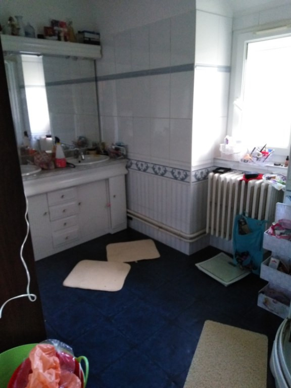Vente maison / villa Pleine fougeres 224700€ - Photo 7