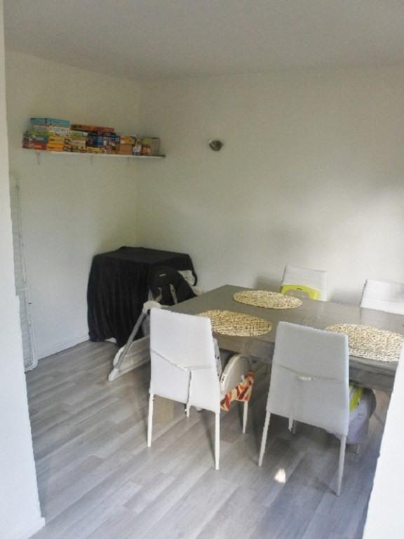 Sale apartment Franconville 144000€ - Picture 3