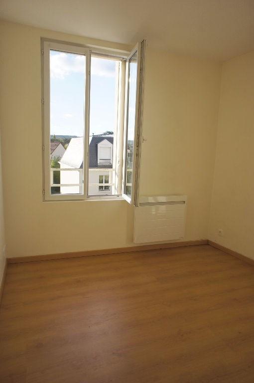 Location appartement Antony 1018€ CC - Photo 8