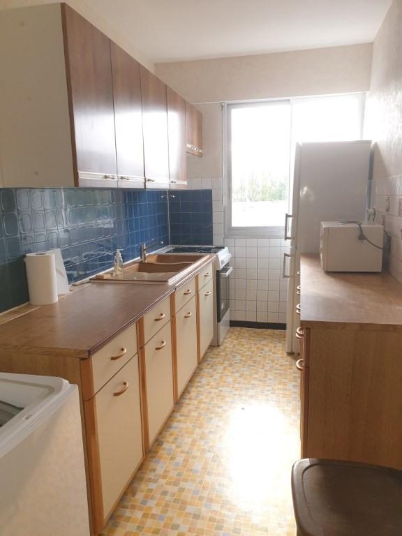 Location appartement Limoges 570€ CC - Photo 3