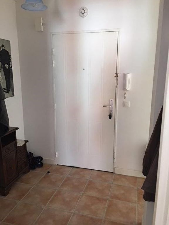 Sale apartment Chatelaillon plage 378000€ - Picture 2