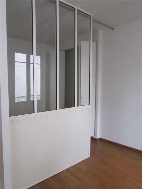 Alquiler  apartamento Rouen 625€ CC - Fotografía 4