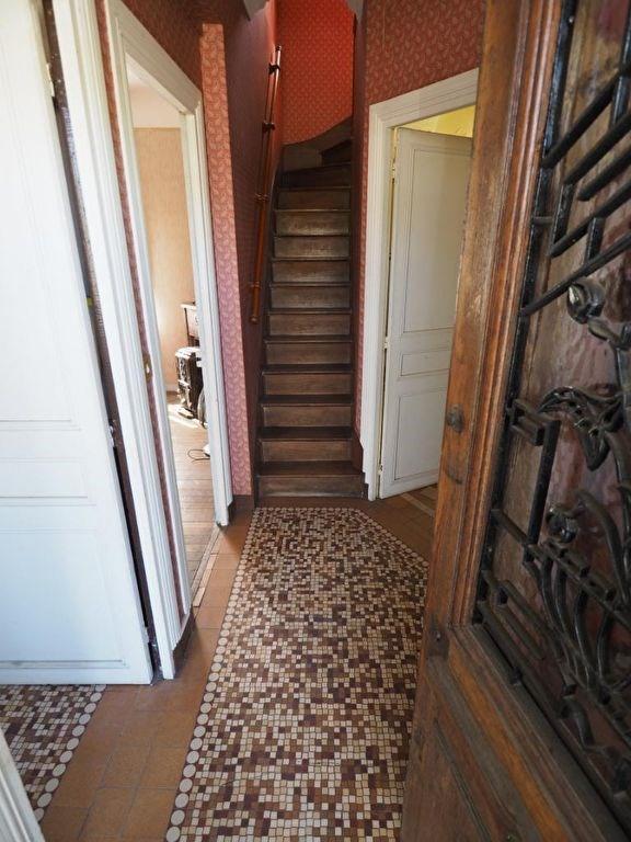 Sale house / villa Melun 194000€ - Picture 9