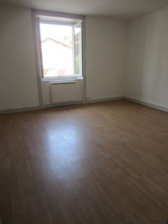 Location appartement Feytiat 385€ CC - Photo 6