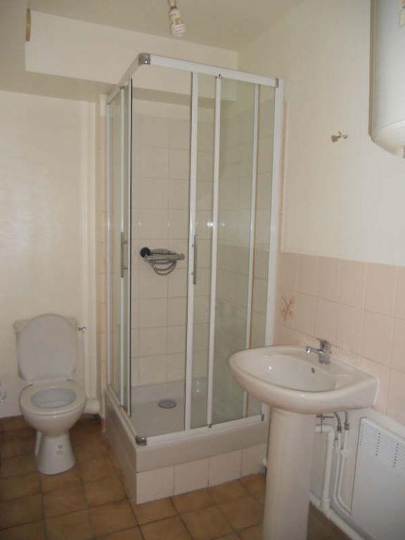 Location appartement Les mureaux 518€ CC - Photo 5