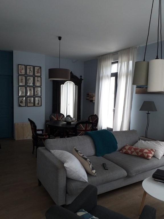 Vente maison / villa Dinard 192400€ - Photo 3