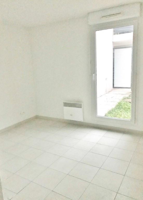 Sale apartment La verpilliere 139750€ - Picture 3