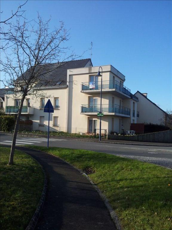 Location appartement Pace 493€ CC - Photo 1
