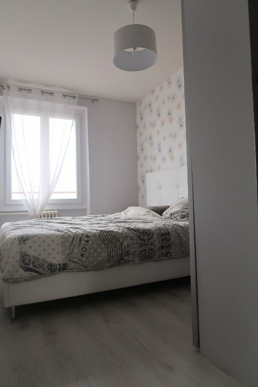 Vente appartement Dijon 115000€ - Photo 3