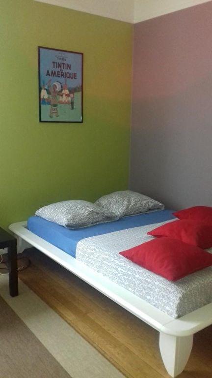 Vente appartement Rouen 159000€ - Photo 5
