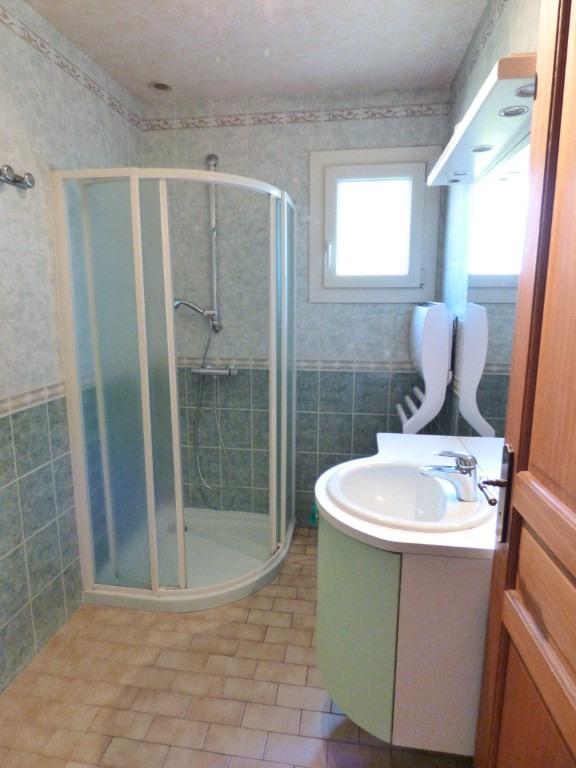 Vente maison / villa Charleval 155000€ - Photo 9