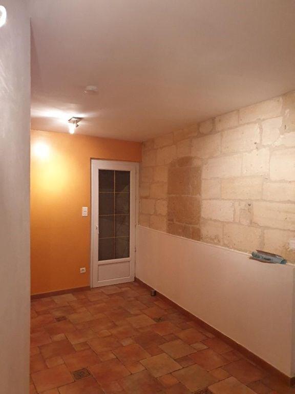 Vente maison / villa Comps 229000€ - Photo 7