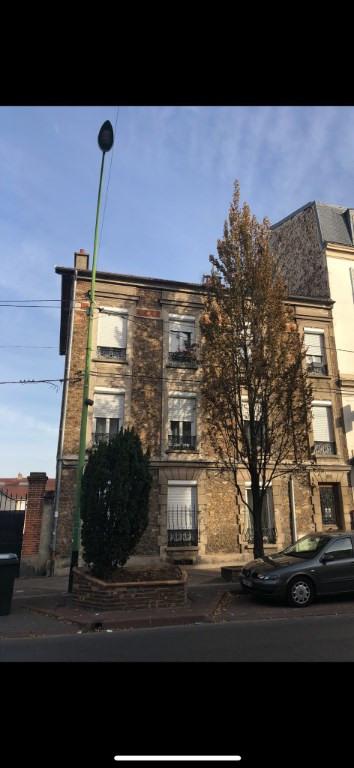 Investment property building Villeneuve saint georges 731500€ - Picture 2