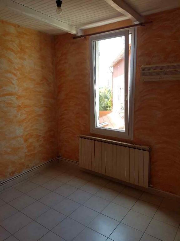 Vente maison / villa Marseille 172000€ - Photo 2
