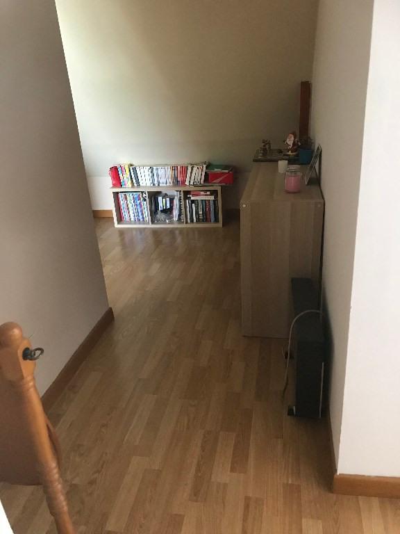 Vente appartement Ballainvilliers 229000€ - Photo 10