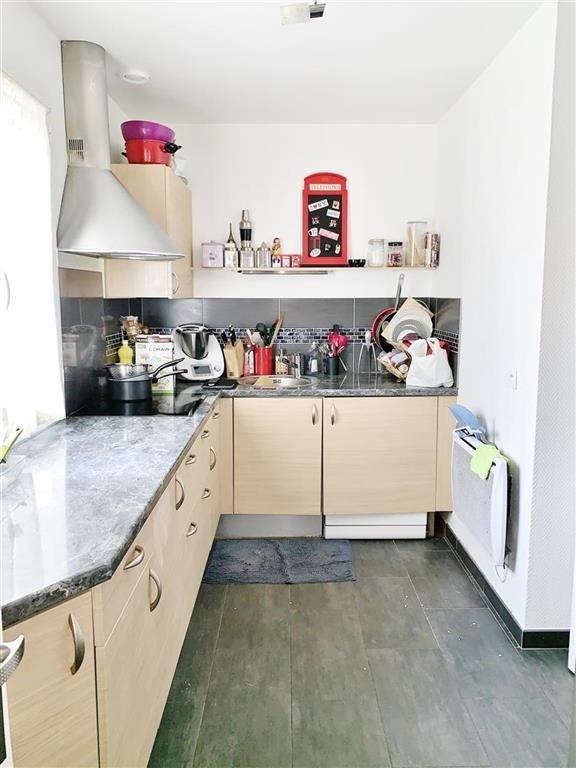 Revenda casa Villemoisson sur orge 375000€ - Fotografia 4
