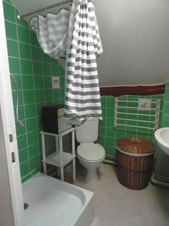 Vente appartement Hanches 102 800€ - Photo 7