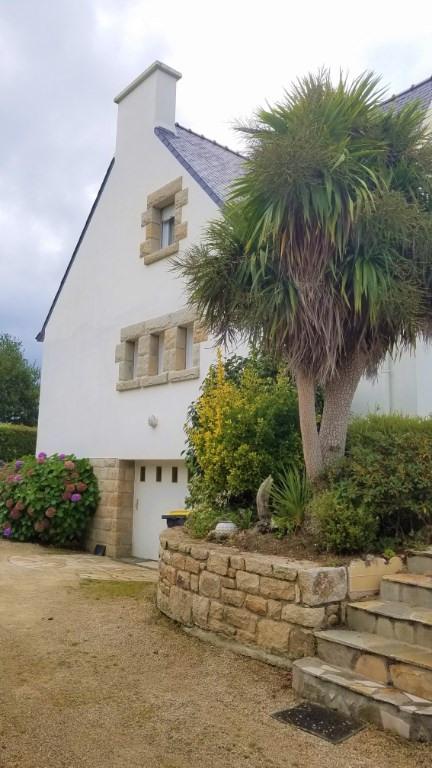 Venta  casa Fouesnant 362615€ - Fotografía 4