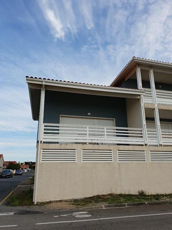 Sale apartment Biscarrosse plage 179000€ - Picture 8