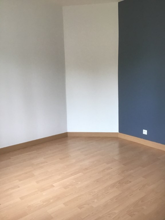 Location appartement Montmorency 870€ CC - Photo 6