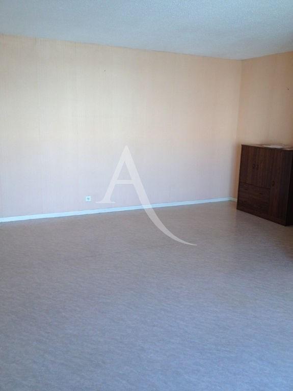 Sale apartment Colomiers 144900€ - Picture 4