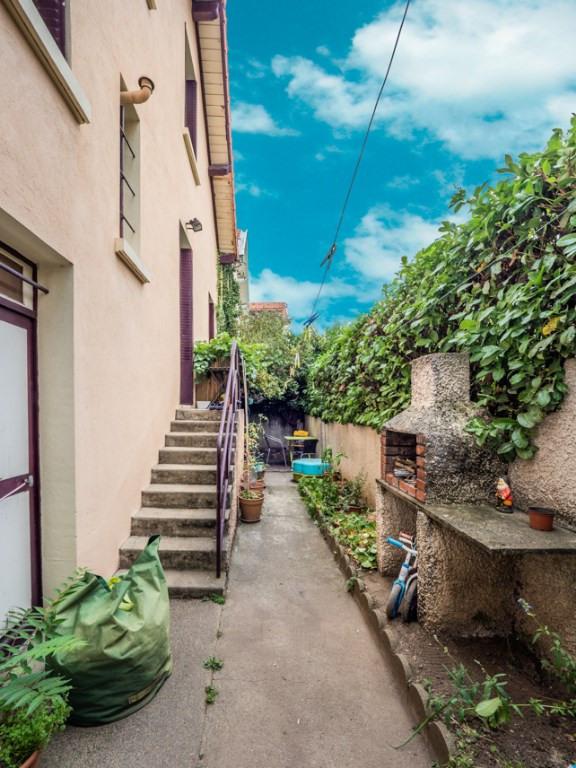 Vente maison / villa Clermont ferrand 243800€ - Photo 6