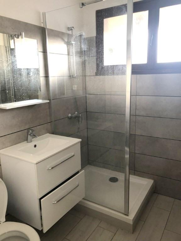 Rental apartment Aix en provence 605€ CC - Picture 8