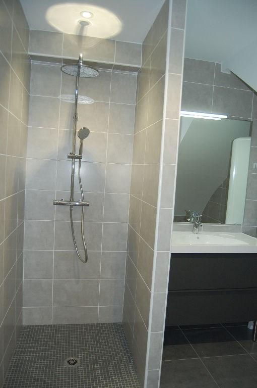 Venta  apartamento La rochelle 180600€ - Fotografía 2