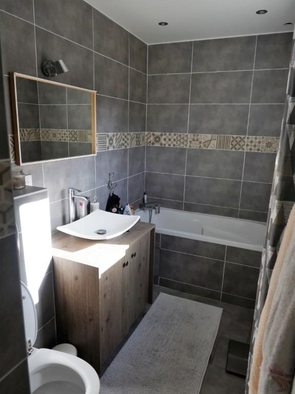 Vente maison / villa Osny 292600€ - Photo 7