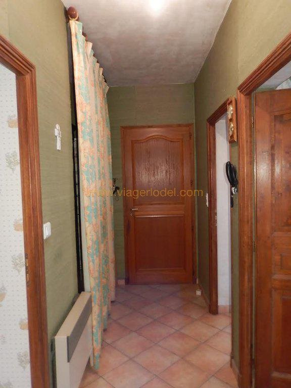 Sale house / villa Clans 285 000€ - Picture 12