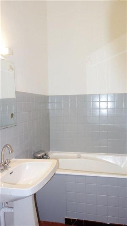Verhuren  appartement Toulon 400€ CC - Foto 5