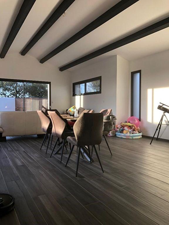 Deluxe sale house / villa Lauzieres 780000€ - Picture 3