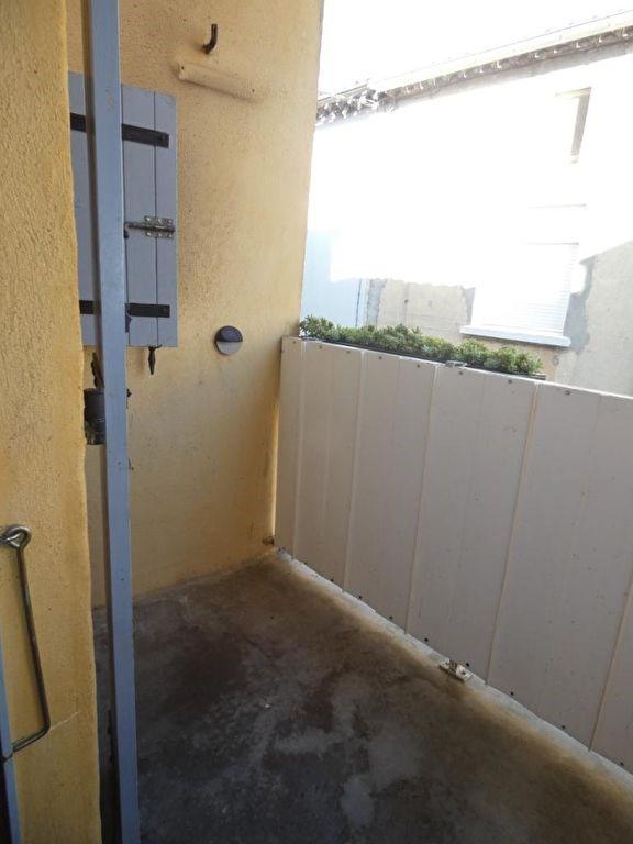 Sale house / villa Alzonne 85000€ - Picture 9