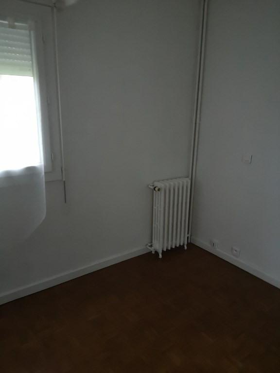 Vente appartement Meaux 139000€ - Photo 6