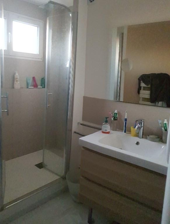 Vendita appartamento Sartrouville 211000€ - Fotografia 3