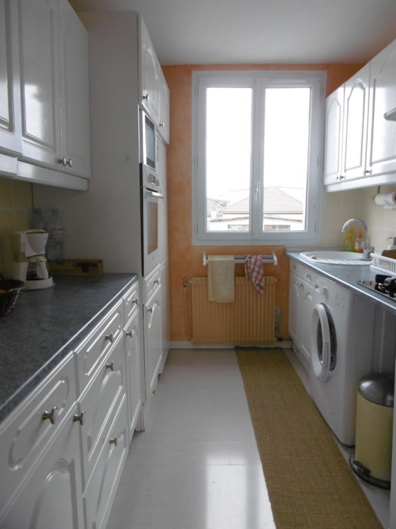 Vente appartement Saint etienne du rouvray 99 500€ - Photo 4
