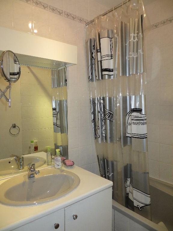 Sale apartment La baule escoublac 173250€ - Picture 6