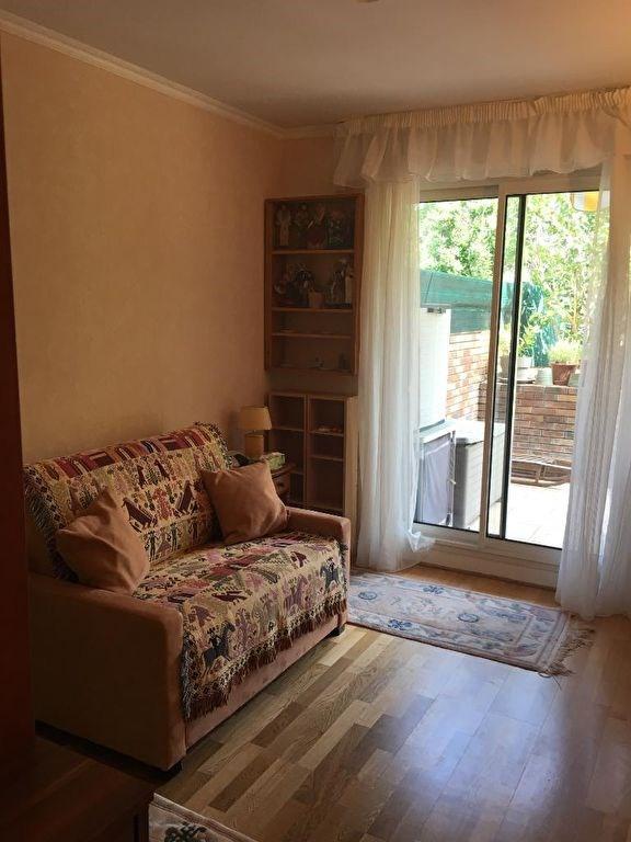 Vente appartement Maisons laffitte 470000€ - Photo 7