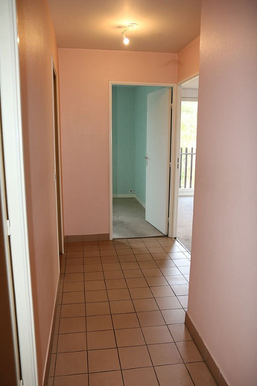 Vente appartement Agen 97000€ - Photo 2