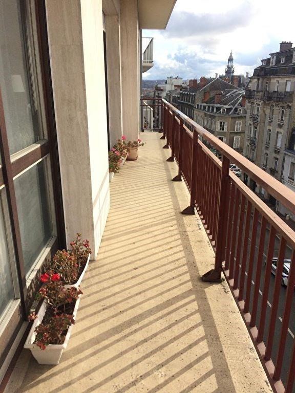 Sale apartment Limoges 192 600€ - Picture 4