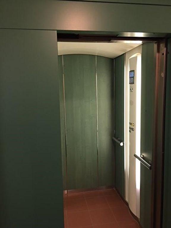 Vente appartement Chatelaillon plage 378000€ - Photo 7