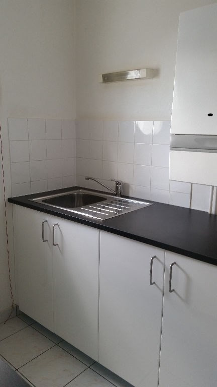 Location appartement Nantes 676€ CC - Photo 6