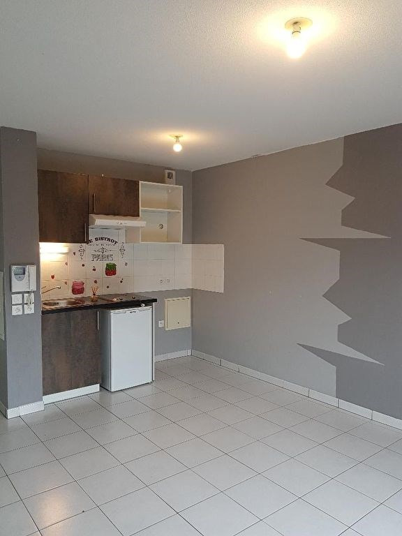 Vente appartement Parempuyre 160000€ - Photo 5