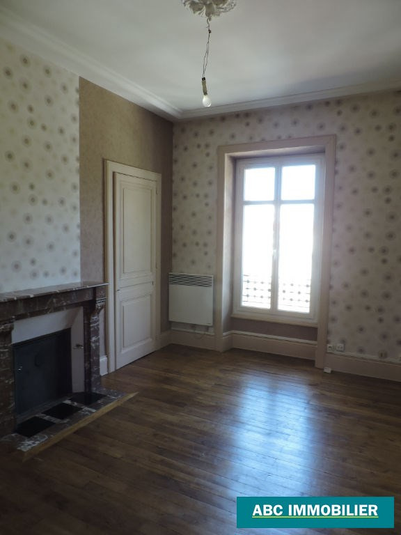 Location appartement Limoges 510€ CC - Photo 10
