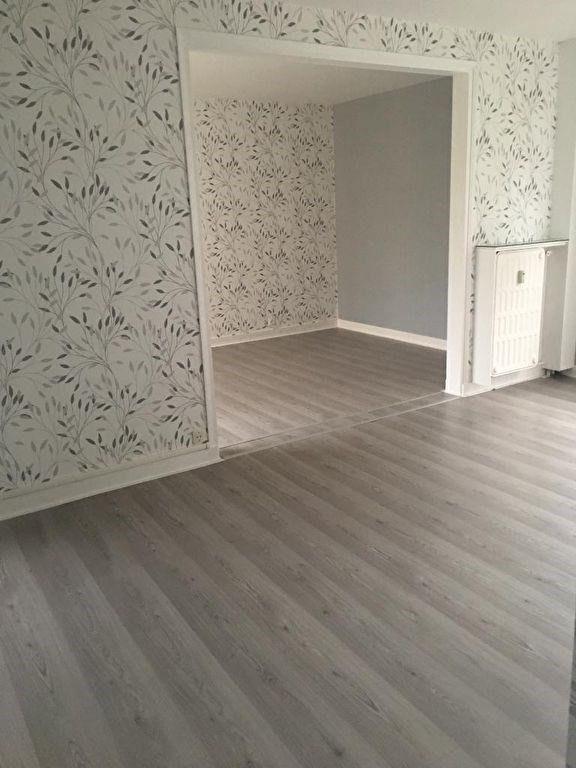 Vente appartement Chartres 102 600€ - Photo 1