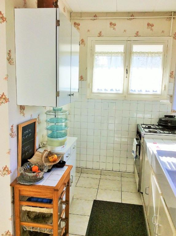 Vente maison / villa Challans 148000€ - Photo 6